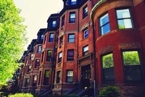 Boston MA Apartments